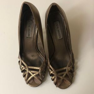 My all time favorite heels